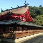 パワースポット 九州地方 福岡県 大分県 熊本県 宗像大社 宇佐神宮 阿蘇山