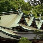 パワースポット 近畿地方 兵庫県 西宮神社 伊弉諾神宮