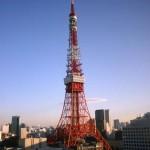 東京タワーが三三三メートルになった理由
