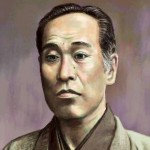 うんちく・豆知識・雑学 「福沢諭吉」と「演説」