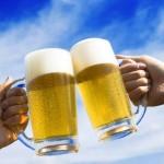「アルコール」の語源は?「アルコール」の意外な語源!