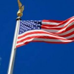 アメリカ大統領選挙はなぜ火曜日なの?