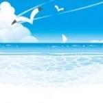 「海の記念日」制定は意外な理由?